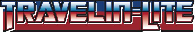 travelin lite logo